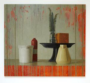 SL 409 by Jude Rae contemporary artwork