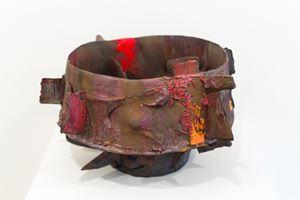 Ahi kā by Tracy Keith contemporary artwork
