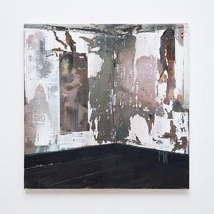 Undertone by David Ralph contemporary artwork