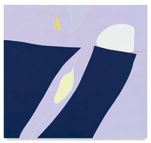 Tremor by Heather Gwen Martin contemporary artwork