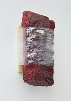 Bone In by Shahryar Nashat contemporary artwork