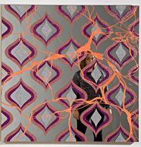Untitled (BW #001) by Carlos Rolón/Dzine contemporary artwork sculpture