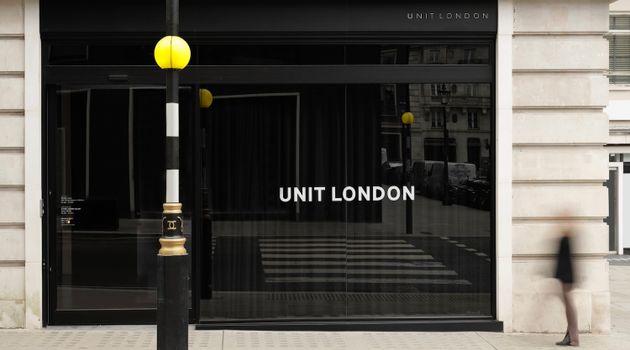 Unit London