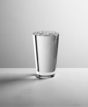 Water Glass 2 by Iran do Espírito Santo contemporary artwork