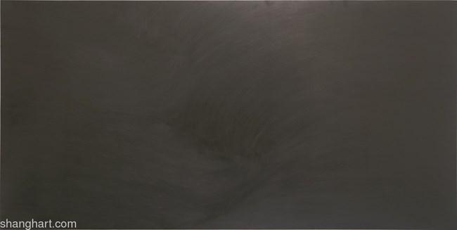 Wave 01 by Hu Liu contemporary artwork