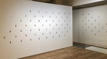 Contemporary art exhibition, Simon Fujiwara, The Antoinette Effect サイモン・フジワラ at Taro Nasu, Tokyo