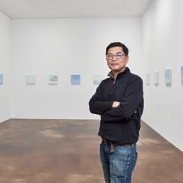 Byron Kim