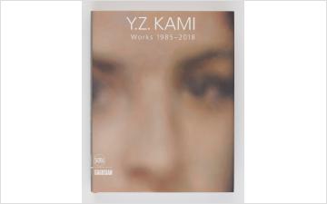 Y. Z. Kami: Works 1985–2018