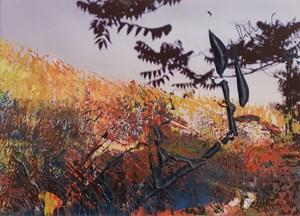 4.1.89 by Gerhard Richter contemporary artwork