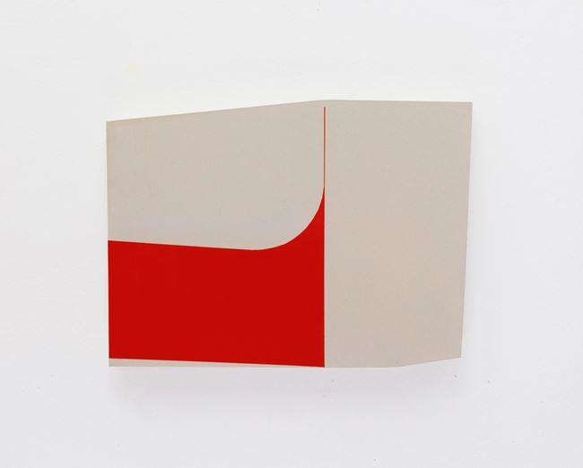 Beans on toast by Katrin Bremermann contemporary artwork