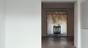 Contemporary art exhibition, Scott McFarland, The Shattered Glass at Choi&Lager Gallery, Cologne