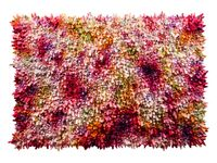 Aggregation 18-AU049 聚合18-AU049 by Chun Kwang Young contemporary artwork mixed media