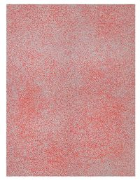 24-A-6 by Kiyoshi Hamada contemporary artwork painting, works on paper