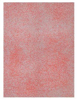 24-A-6 by Kiyoshi Hamada contemporary artwork