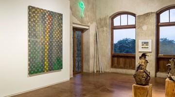 Jhaveri Contemporary contemporary art gallery in Mumbai, India
