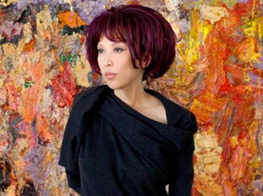 Love Chinese Contemporary Art? Who To Follow On Instagram