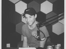 Episode 9 | Jordan Wolfson and Jeremy O. Harris