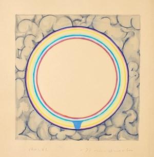 En-no Shizuku by Minoru Onoda contemporary artwork