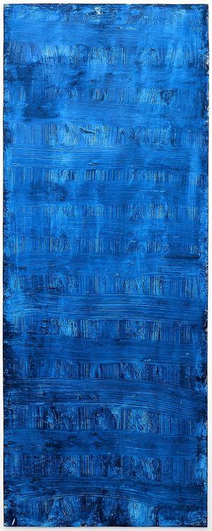 stacker 4 by Kristin Stephenson (Hollis) contemporary artwork