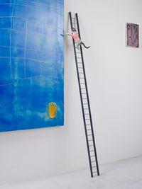 A little more by Kaori Yoshikawa contemporary artwork mixed media