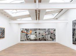 Beck & Eggeling International Fine Art