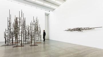 Contemporary art exhibition, Li Gang, Solo Exhibition at Galerie Urs Meile, Beijing