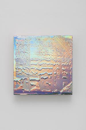 3 by Daisuke Ohba contemporary artwork