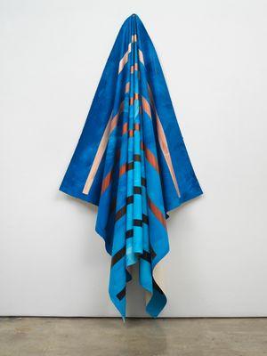 High Fashion (Roddy Ricch) by Tariku Shiferaw contemporary artwork