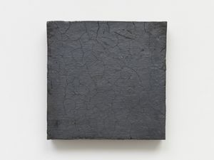 Earthwork by Theaster Gates contemporary artwork sculpture