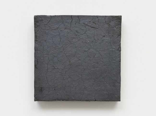 Earthwork by Theaster Gates contemporary artwork