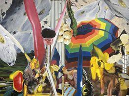 Advisory Highlights  at Art Basel Hong Kong