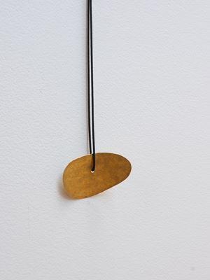 #7 by Areta Wilkinson contemporary artwork