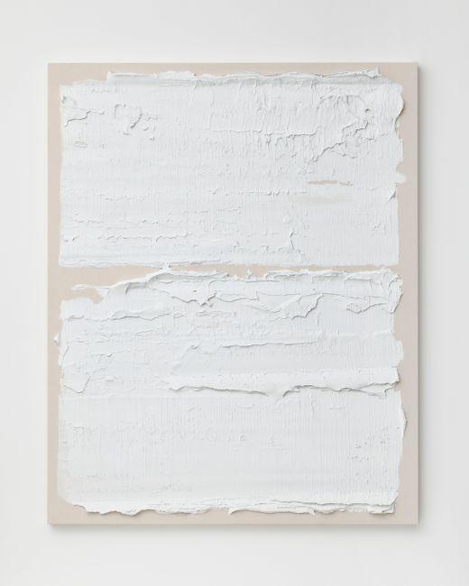 Untitled by Yutaka Aoki contemporary artwork