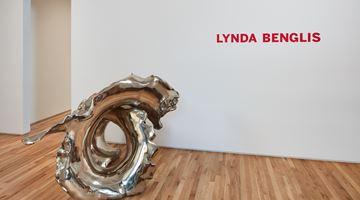 Contemporary art exhibition, Lynda Benglis, LYNDA BENGLIS at Pace Gallery, Palo Alto