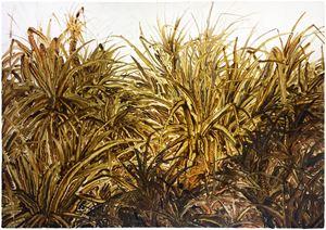 Lintou by Liu Chih-Hung contemporary artwork