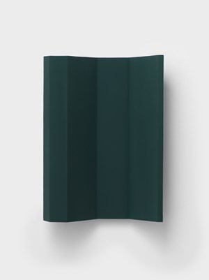 Element IV by Florian Pumhösl contemporary artwork
