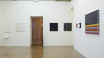 Contemporary art exhibition, Rosemarie Trockel, ROSEMARIE TROCKEL at Sprüth Magers, London