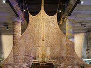 57th Venice Biennale 'Viva Arte Viva'