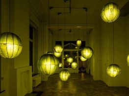 Gladstone Gallery Announces Plans to Open in Seoul