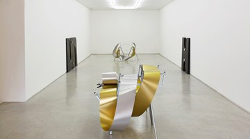 Contemporary art exhibition, Gabriel Kuri, Gabriel Kuri at Kukje Gallery, Seoul