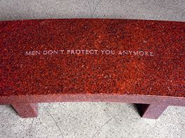 Jenny Holzer Hits Her Mark in a Major, Largely Unnoticed Retrospective