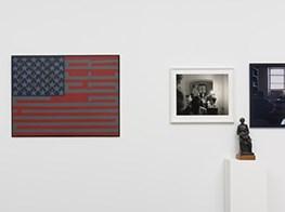 Kara Walker, Karon Davis and the black female artists retelling US history