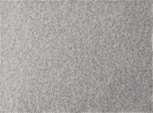 Fingerprints 2014.12-1 指印 2014.12-1 by Zhang Yu contemporary artwork