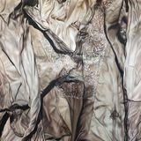 Marina Cruz contemporary artist