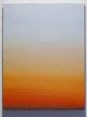19:08 by Ayesha Sultana contemporary artwork