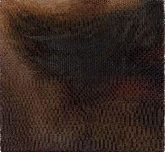 Big Moustache by Li Gang contemporary artwork