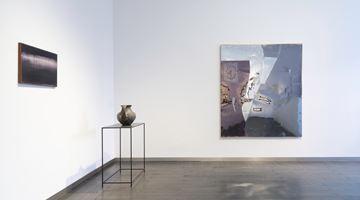 Contemporary art exhibition, Group Exhibition, TEFAF Selection at Beck & Eggeling International Fine Art, Düsseldorf