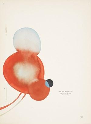AKT AUF EINEM SOFA by Dirk Stewen contemporary artwork