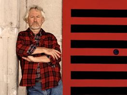 Donald Judd Foundation Switches Representation from David Zwirner to Gagosian