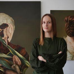 Ewa Juszkiewicz